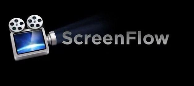 Screen Flow