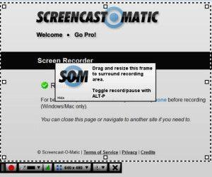 Things To Know About Screencast-o-Matic