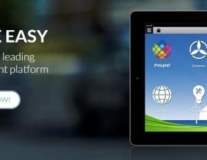 Showpad: Mobile Sales Enablement Platform For iPad And Android