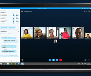 Best Enterprise Video Conferencing Services