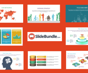Ultimate PowerPoint Presentation Pack By Slide Bundle