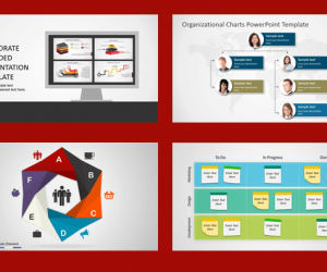 SlideModel: Exclusive Business PowerPoint Templates With Editable Diagrams