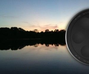 Wheel App Brings An Amazing New Way To Add Photo Effects On iPhone