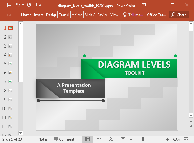 stage-diagrams-powerpoint-template