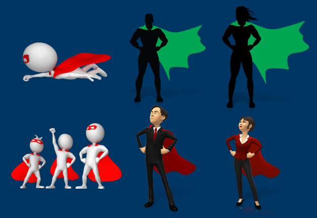 superhero-clipart-for-powerpoint