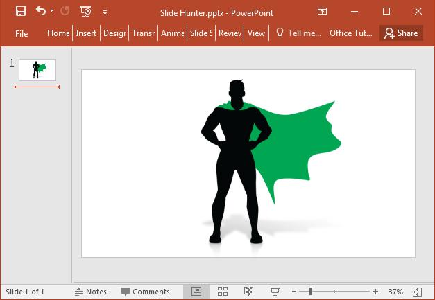 superhero-silhouette-clipart