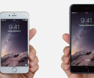 How Can You Synchronize Your Work With iPhone 6?