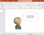 Best Speak Clipart for PowerPoint