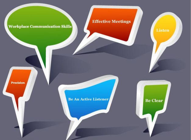 Tips To Enhance Your Communication Skills