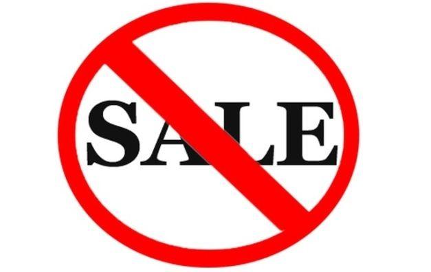 Top Sales Presentation Mistakes