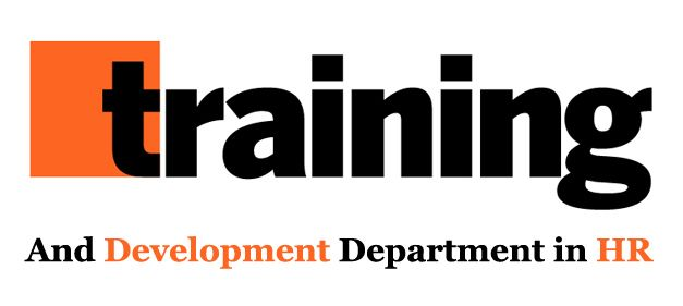 case study of training and development in hr The role of training and development in career progression a nestlé case study   the key function of human resource management (hrm) is to ensure a.