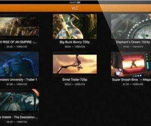 Official VLC For iOS App: Now Available For iPhone And iPad