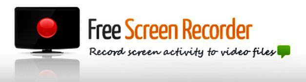 VisionLot - Screen Recorder Free