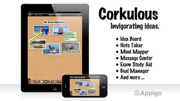What Can You Use Corkulous For