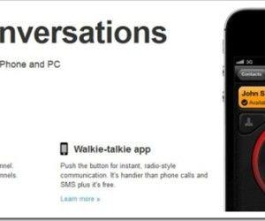 Zello Turns Your PC, Phone or Tablet into a Group Chat Walkie Talkie