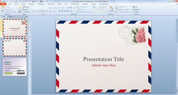 Themes For Powerpoint 2010 Free Download Images & Pictures - Becuo