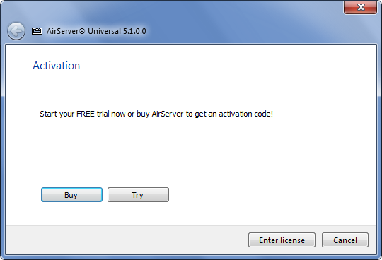 airserver-free-trial