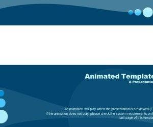 How to Download free Animated PowerPoint Templates with Instructions