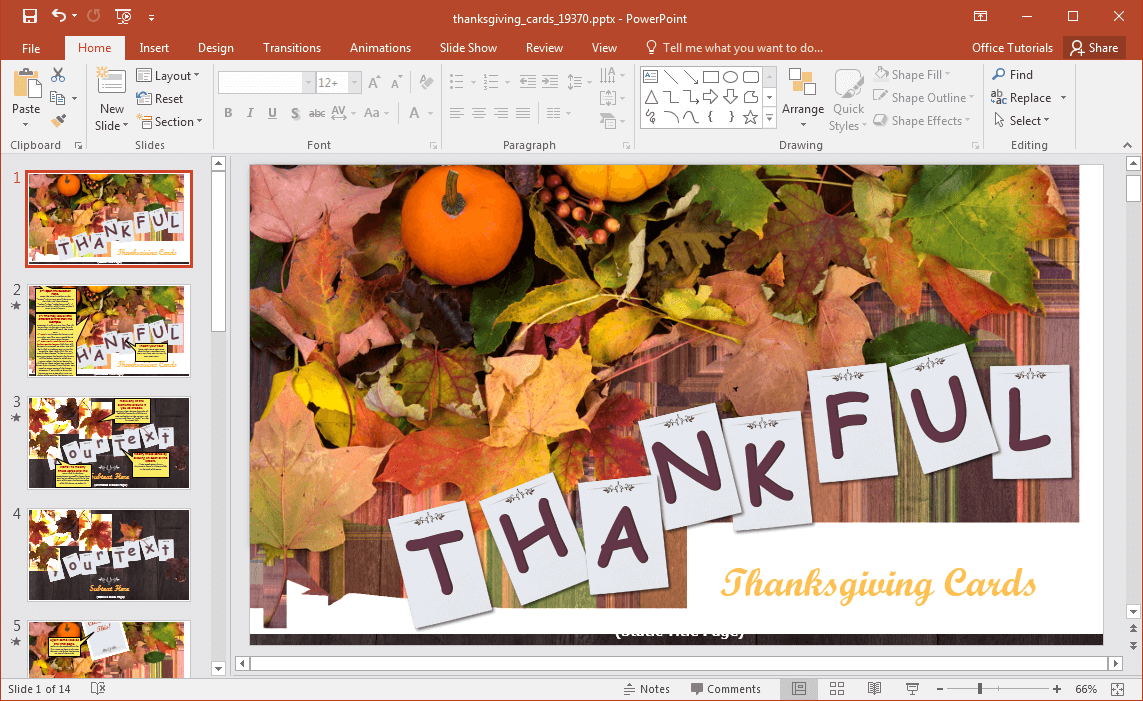 animated-thanksgiving-cards-powerpoint-template