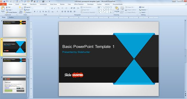 basic-powerpoint-template.jpg