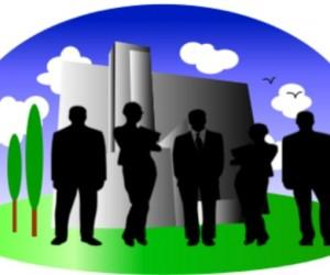 Benefits Of Business Networking For Entrepreneurs