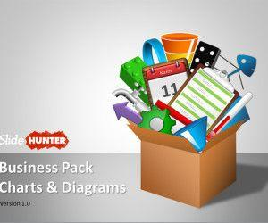 business-pack-charts-diagrams-v1-powerpoint.jpg