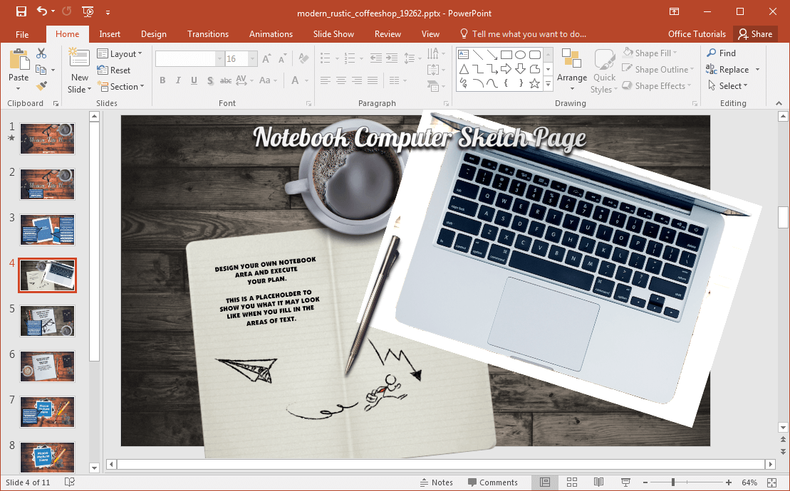 coffee-shop-template-for-powerpoint-2016