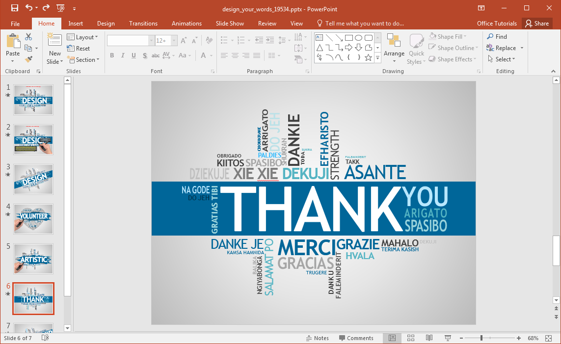 create-a-word-cloud-in-powerpoint