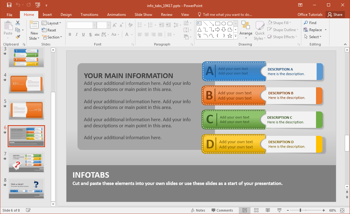 create-custom-tabbed-infographics-in-powerpoint