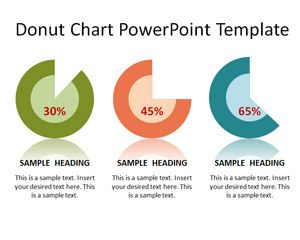 Free Creative Powerpoint Templates Free Ppt Powerpoint