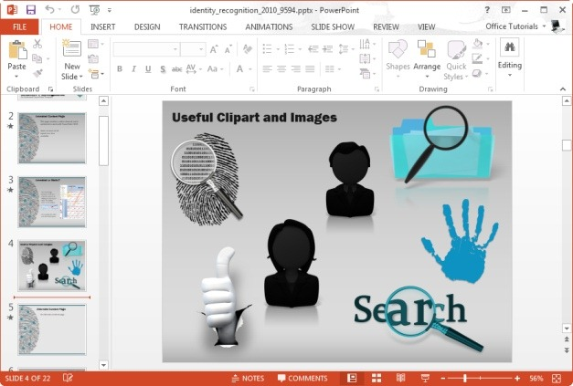 crime clipart images
