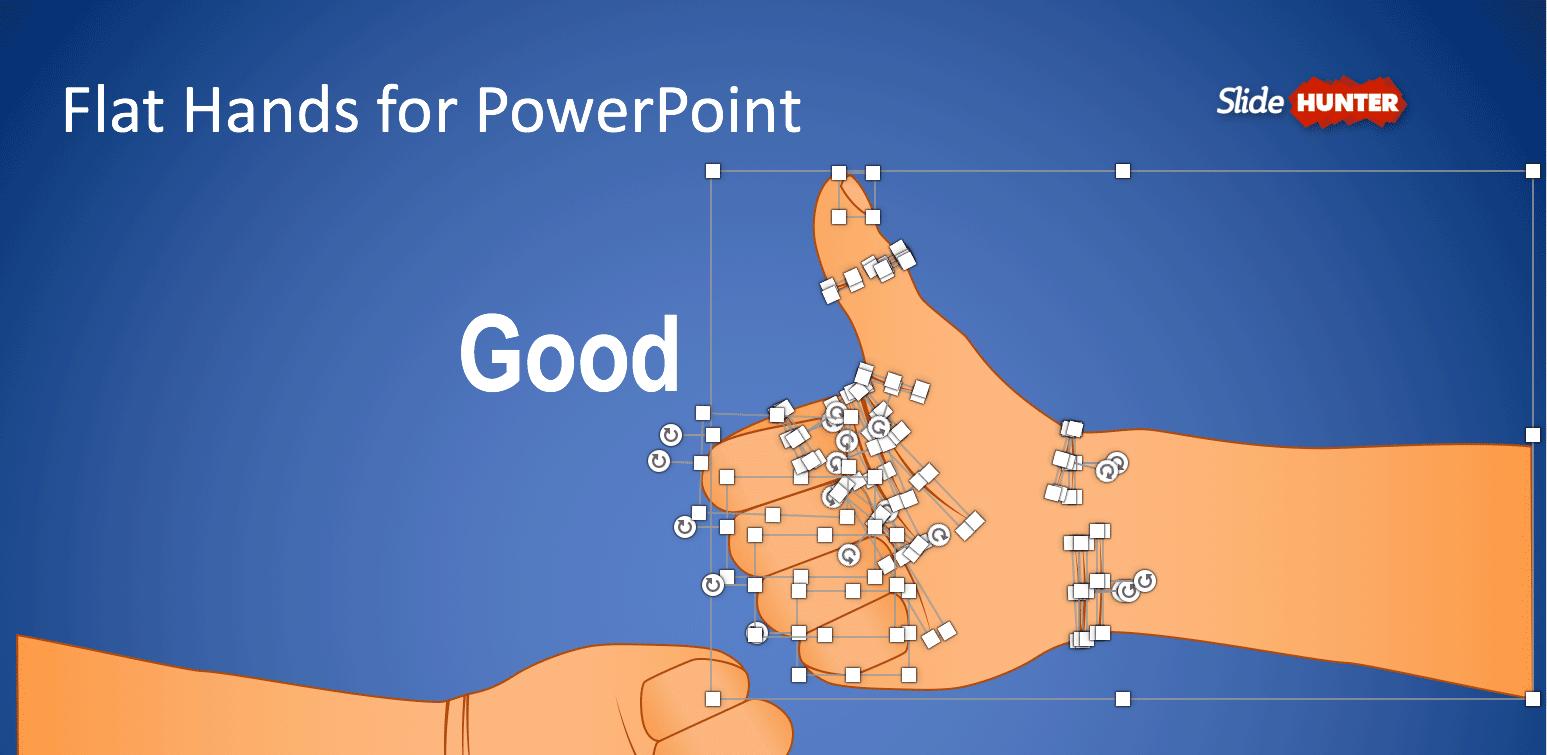 editable-shapes-powerpoint