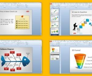 Some Of The Most Effective PowerPoint Templates