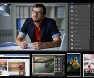 Transform Your Images With Amazing Effects With Fotor Photo Editor