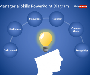 Free Leadership Powerpoint Templates Free Ppt Powerpoint