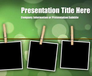 Photo album powerpoint templates free free album powerpoint templates free ppt powerpoint backgrounds toneelgroepblik Gallery