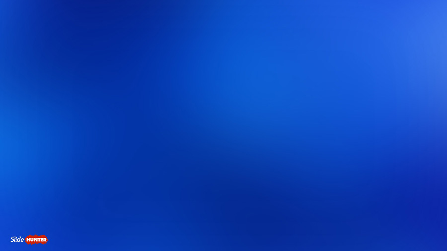 free-powerpoint-background-01