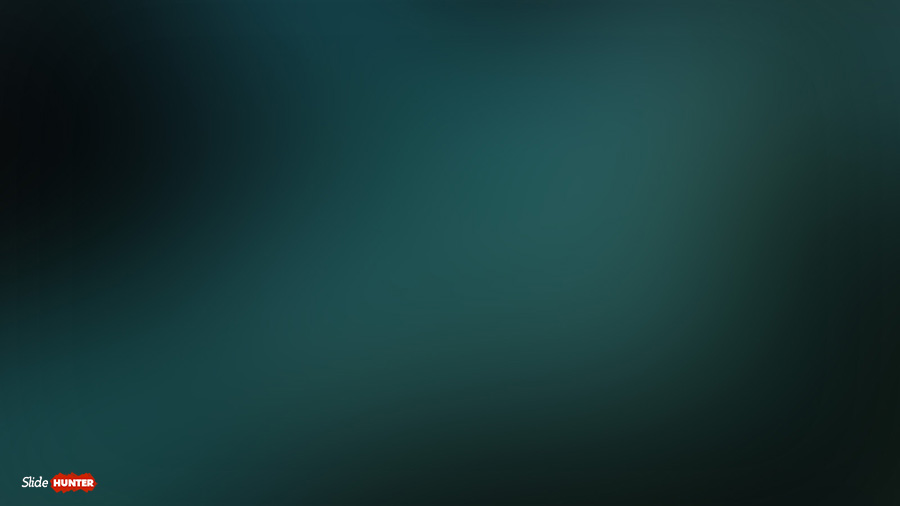 free-powerpoint-background-06