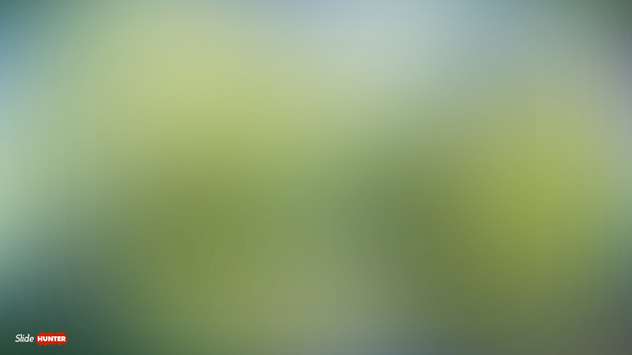 free-powerpoint-background-12