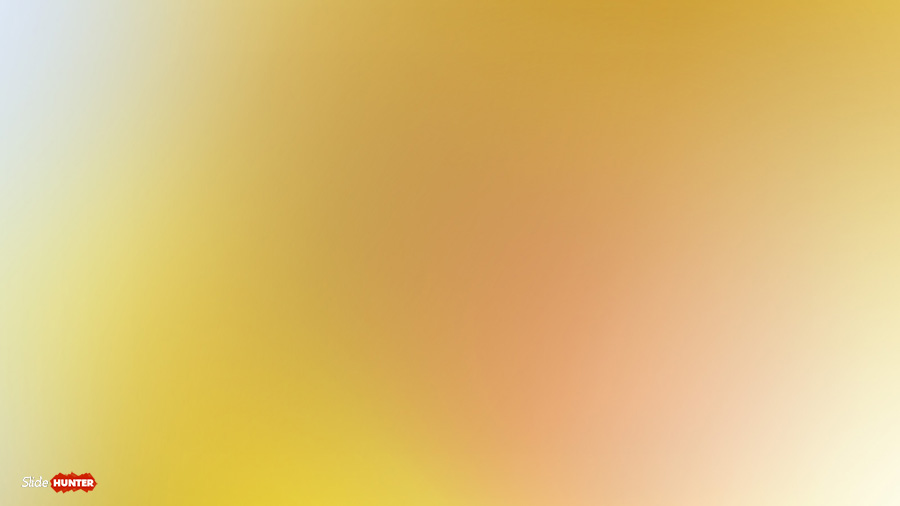 free-powerpoint-background-13