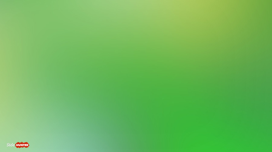 free-powerpoint-background-17