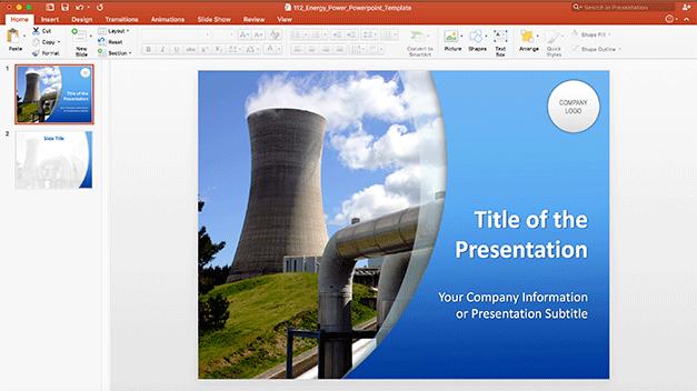free-radioactivity-powerpoint-template