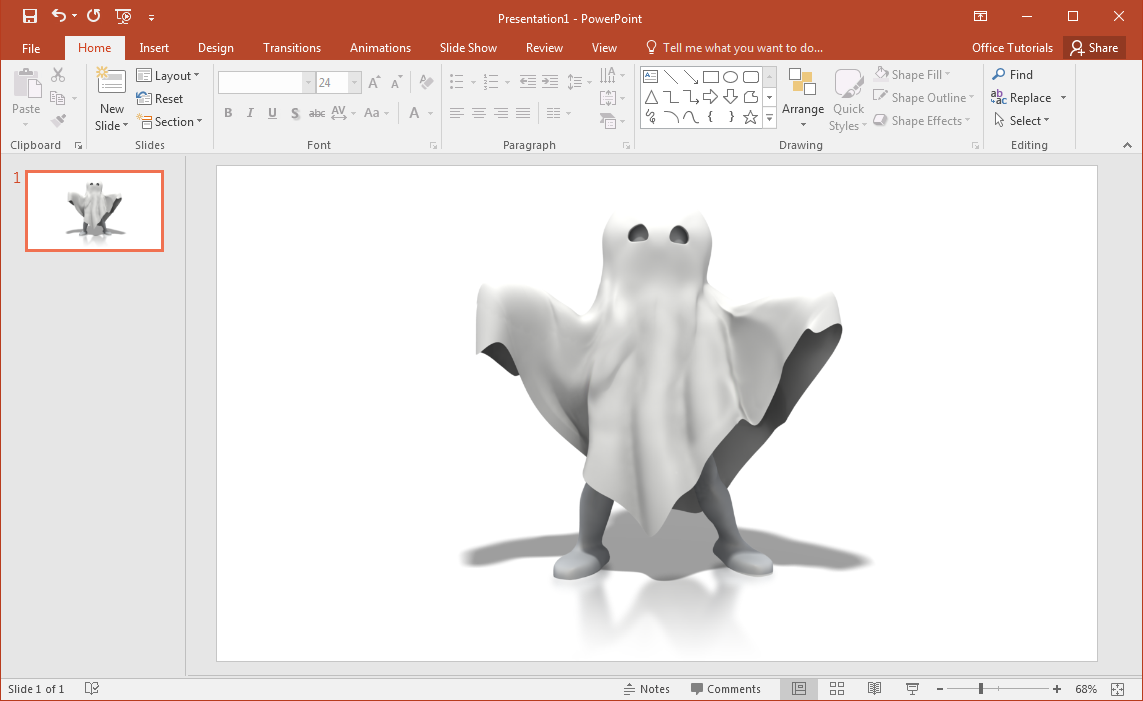 funny-ghost-clipart
