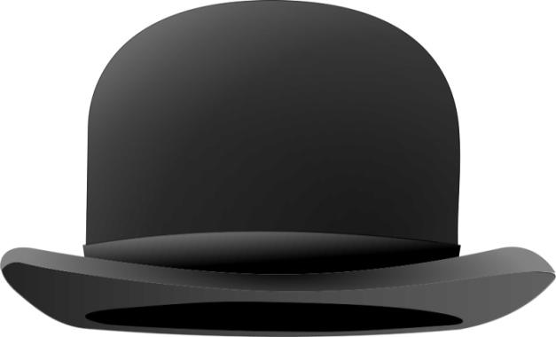hat speech contest