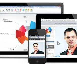 Create Web And Mobile Ready Video Presentations With iSpring Pro