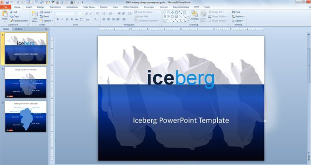 Powerpoint Templates Free Download Microsoft Zrom