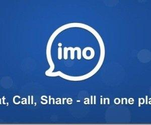 Imo.im: Single Login For All Your IM Accounts With Video Chat Support