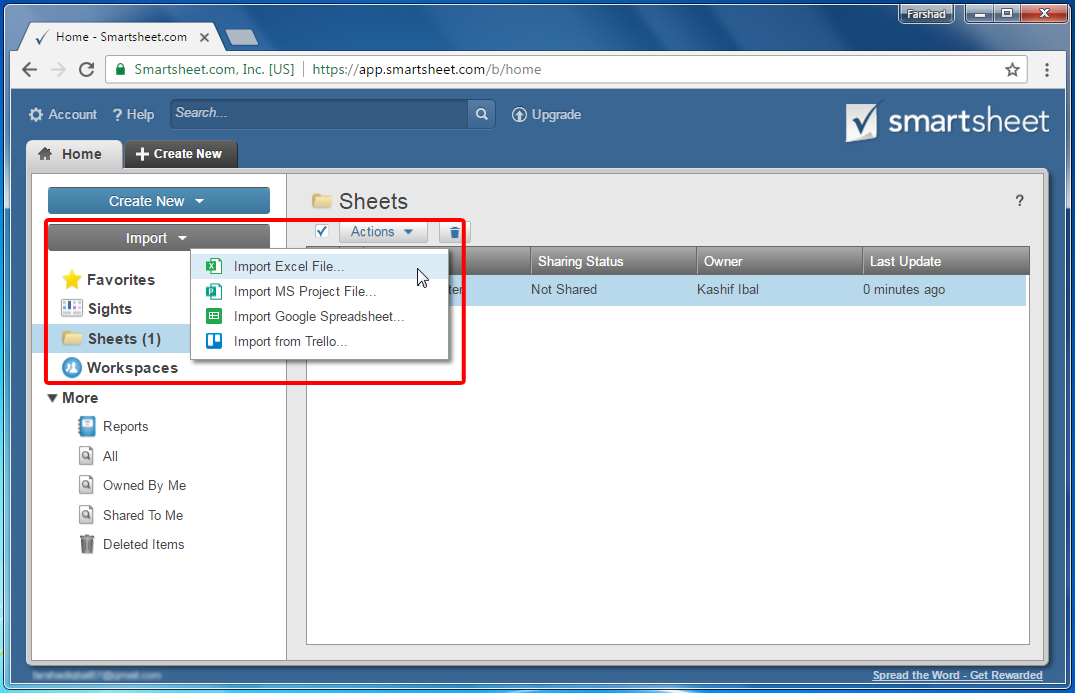 import-files-to-smartsheet