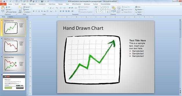 ... Template for PowerPoint - Free PowerPoint Templates - SlideHunter.com