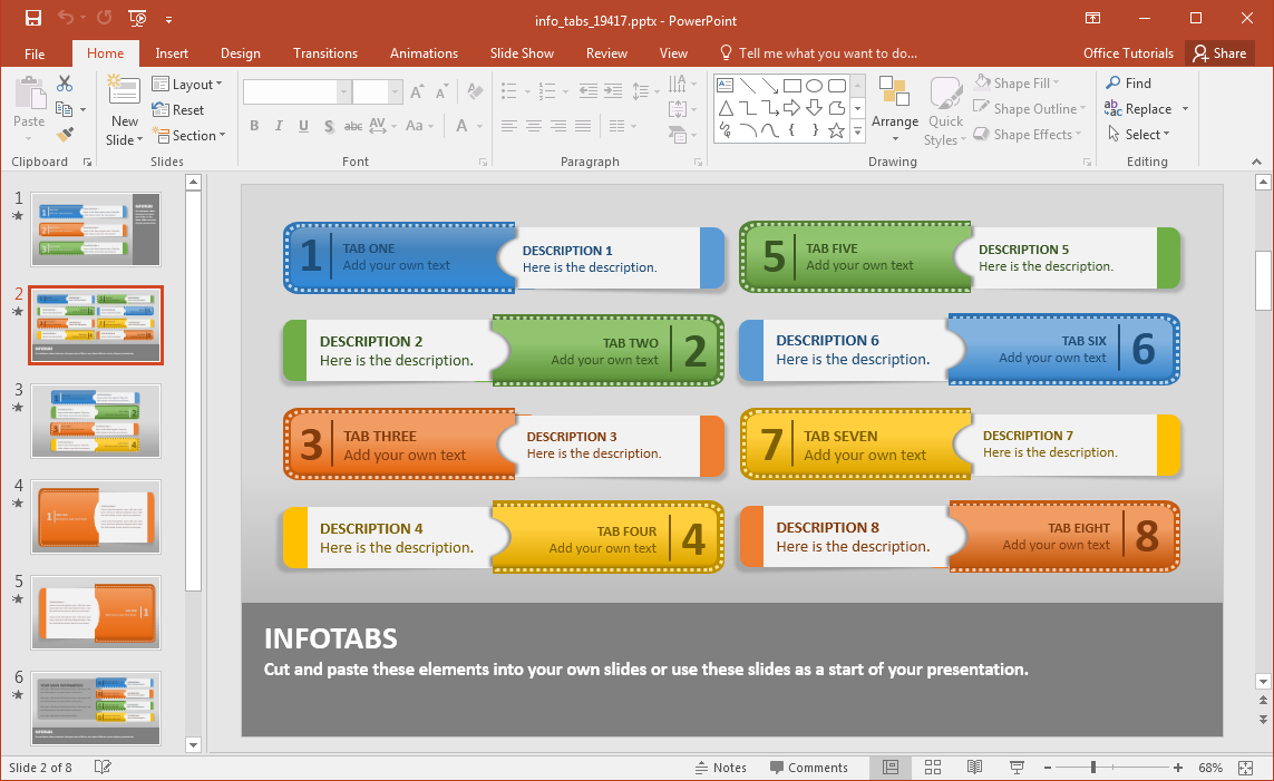 infographics-for-powerpoint